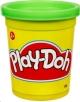 Play-Doh 1 Баночка в ассортименте